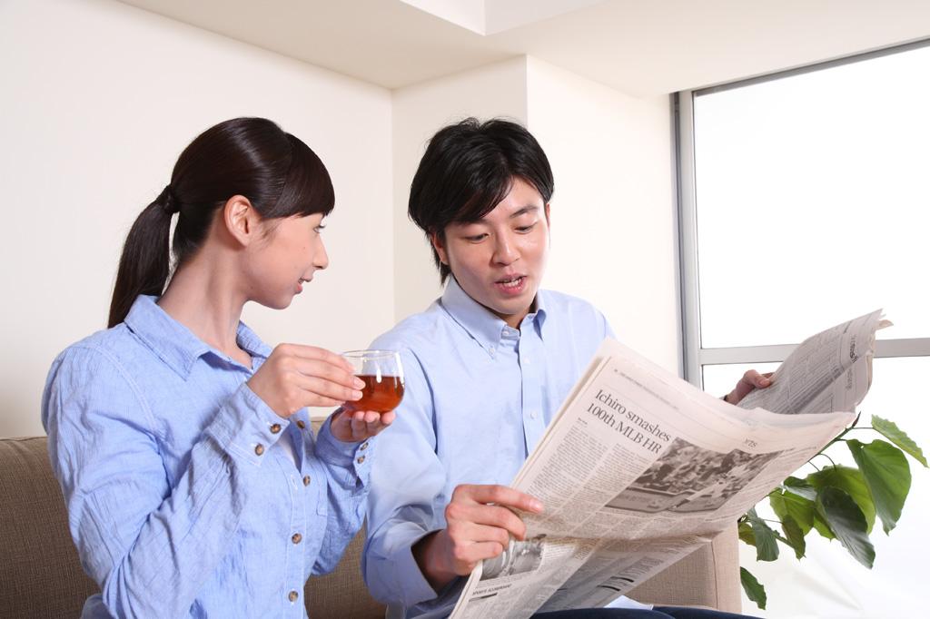 夫婦でも浮気や不倫に悩む人は多いです。証拠をつかむためには浮気調査。